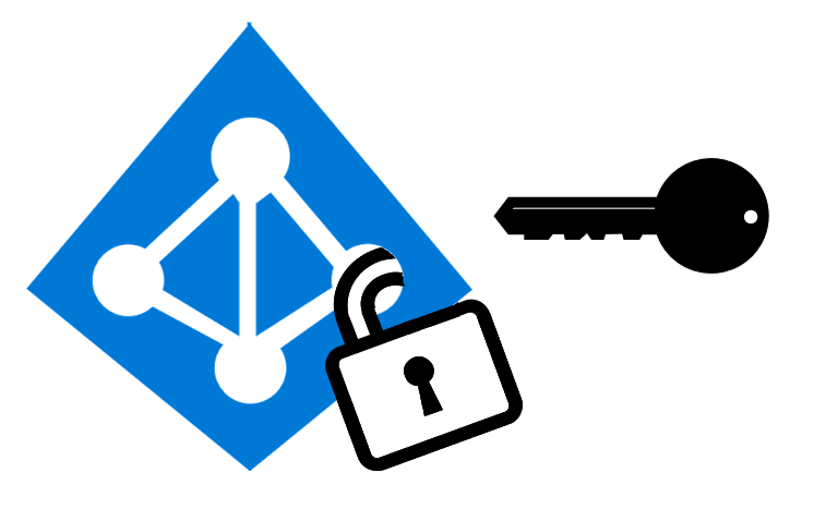 How to create a backdoor to Azure AD - part 2: Seamless SSO and Kerberos